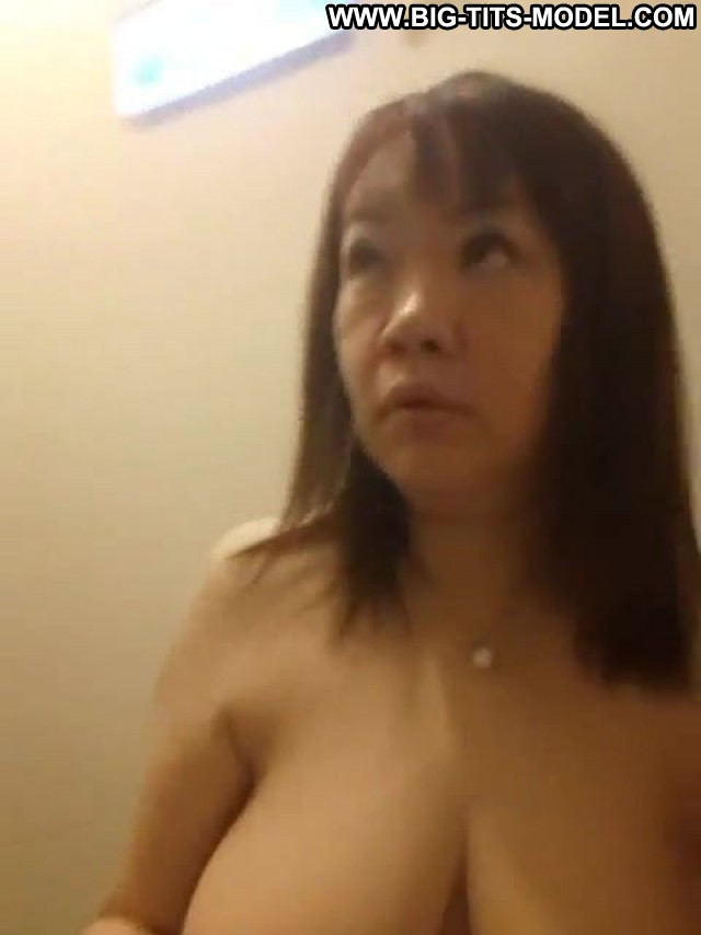Gwendolyn Porn Stolen Private Video Hot Big Boobs Big Tits