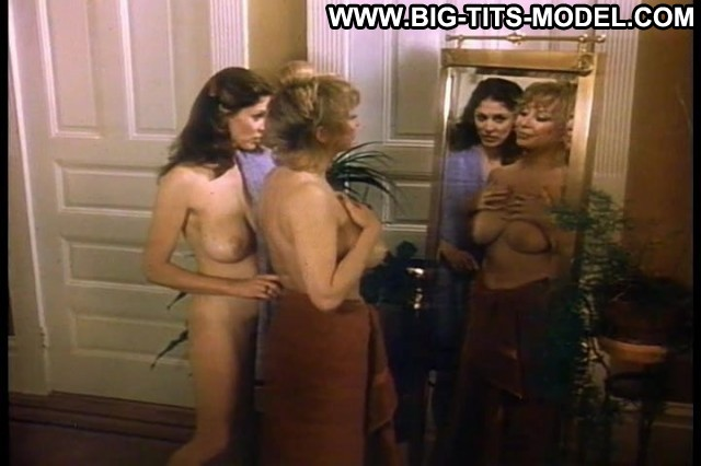Shirl Stolen Private Video Porn Big Tits Big Boobs Hot