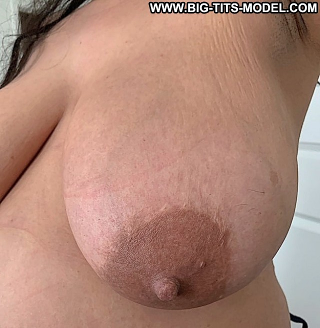 Ula Porn Stolen Private Pics Big Boobs Hot Big Tits