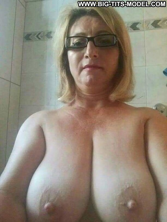 Fallon Hot Porn Big Tits Stolen Private Pics Big Boobs