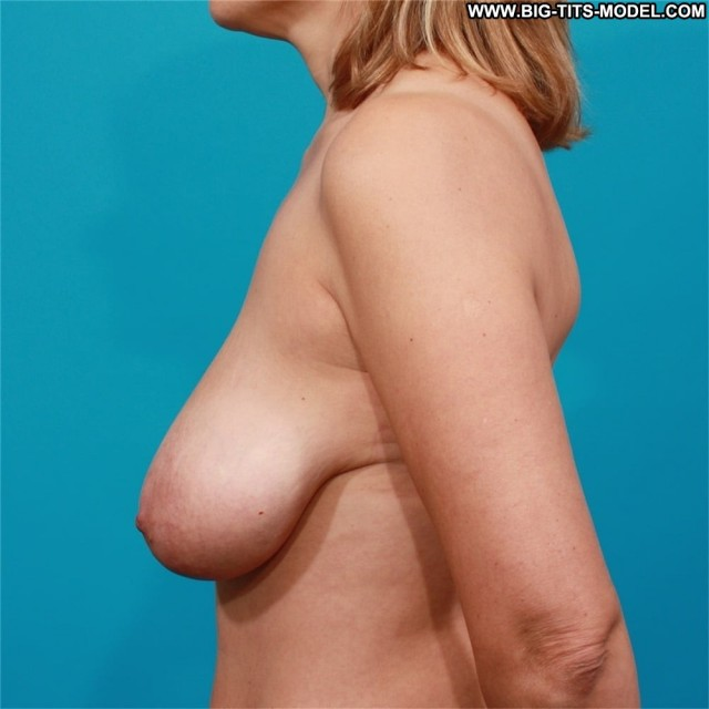 Gwendolyn Big Tits Stolen Private Pics Tits Big Boobs Hot Porn