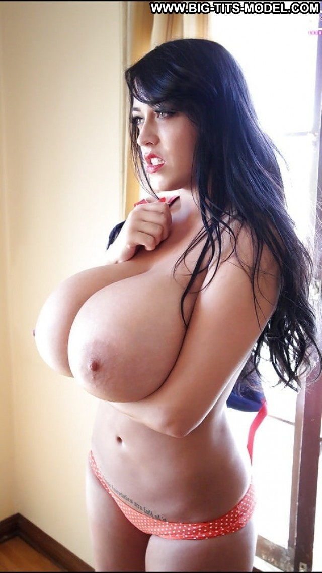 Phemie Stolen Private Pics Big Boobs Porn Big Tits Hot