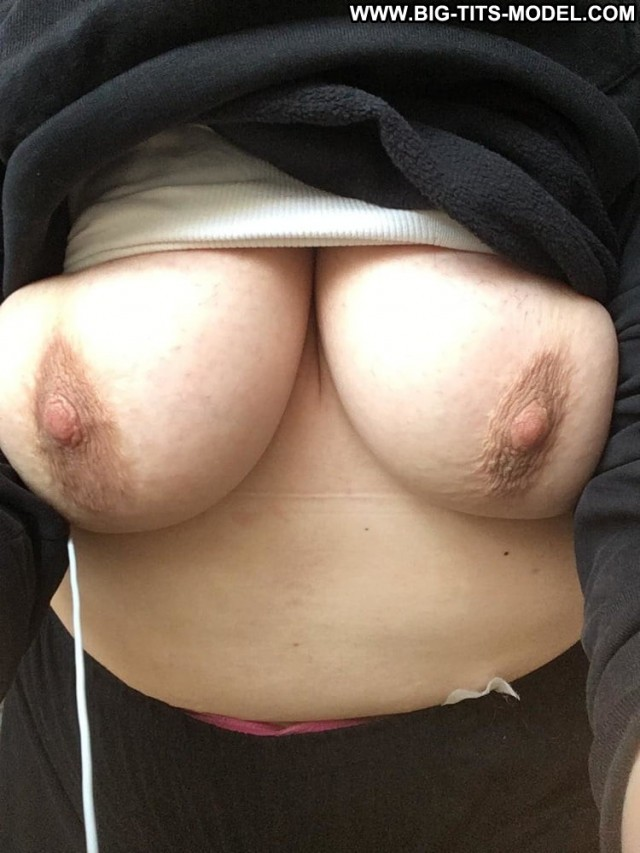 Quinn Porn Big Boobs Girlfriend Stolen Private Pics Big Tits Hot