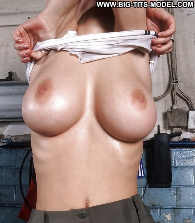 Karyna Big Tits Porn Big Boobs Stolen Private Pics Hot