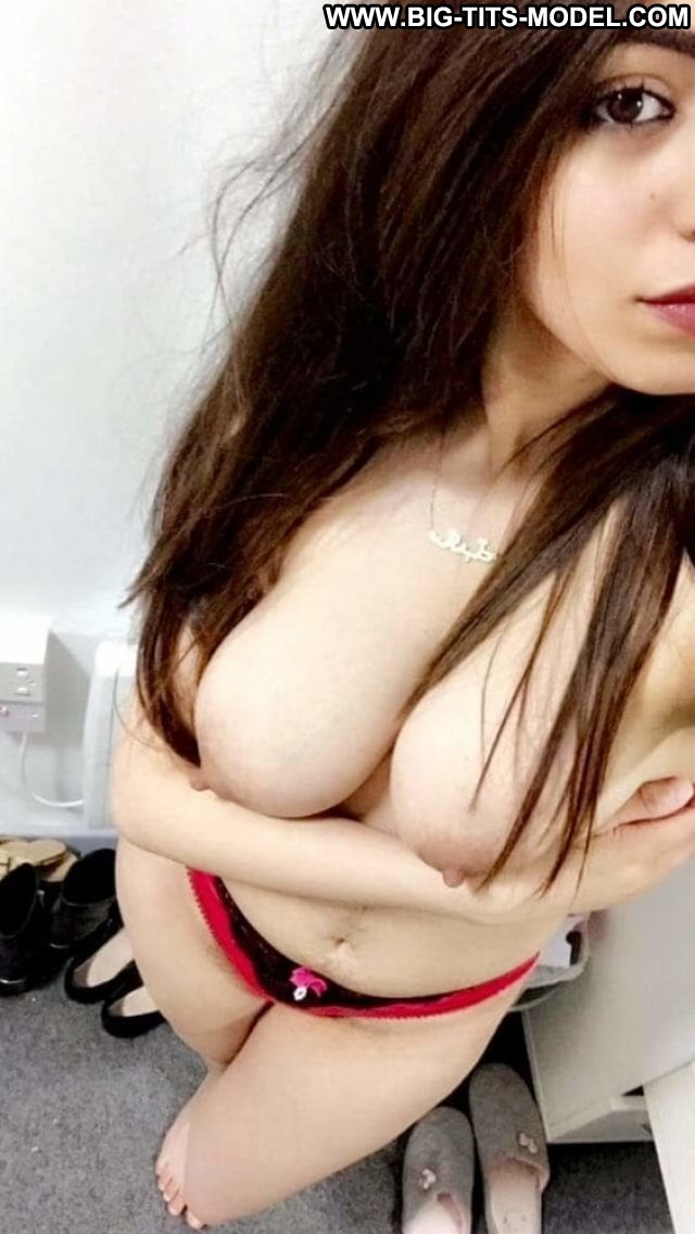 Quintella Big Boobs Hot Big Tits Stolen Private Pics Porn
