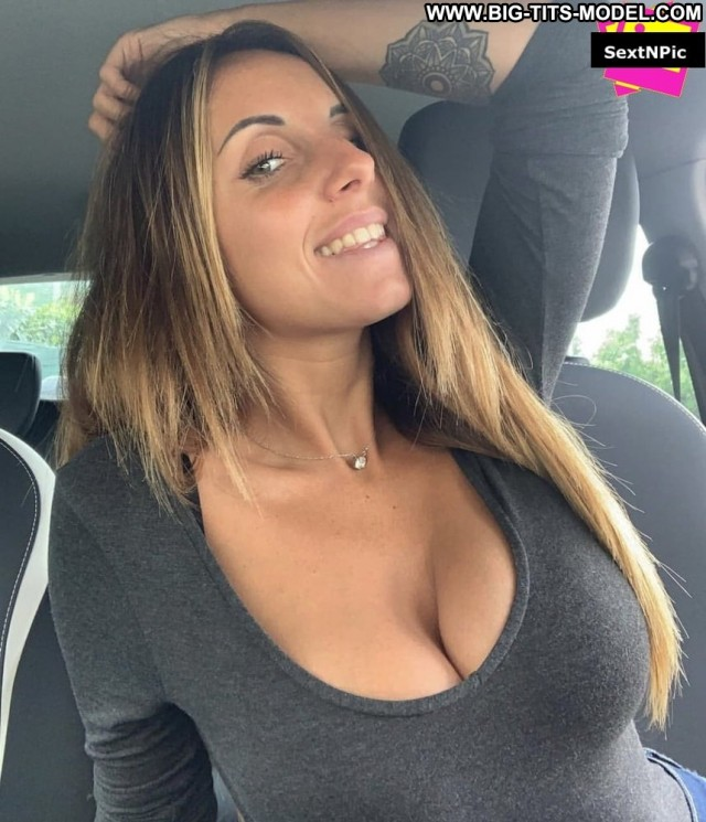 Nell Porn Stolen Private Pics Big Boobs Big Tits Hot