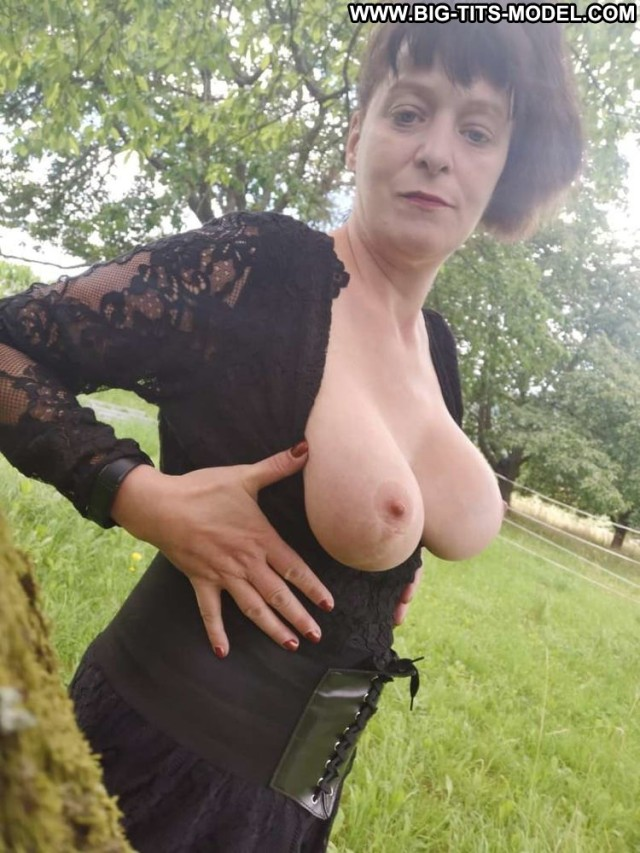 Nan Porn Big Boobs Big Tits Hot Stolen Private Pics